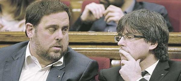 El Parlament inicia los trámites para expropiar el contrato de ATLL a Acciona
