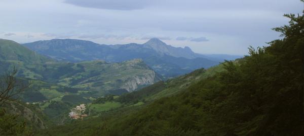 Euskadi apoya proyectos de sostenibilidad en sus municipios