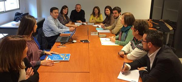 Hidraqua se une a la ONU en la lucha por los derechos de la mujer