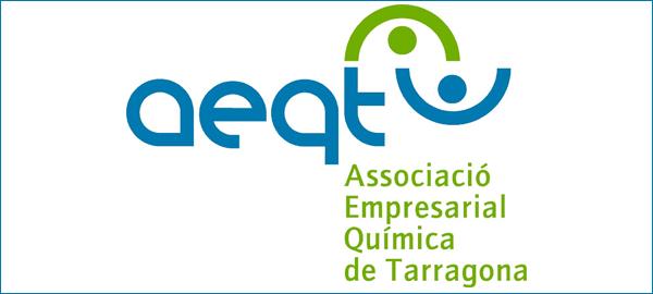 La industria química de Tarragona triplica su consumo de agua
