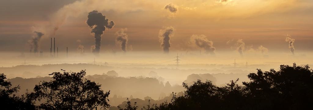 Medio Ambiente invierte 20 millones en reducir emisiones contaminantes