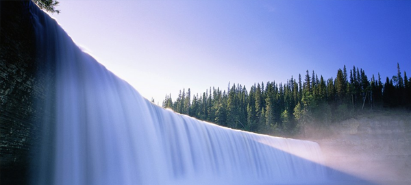 Ocho conflictos mundiales que podría causar la escasez de agua