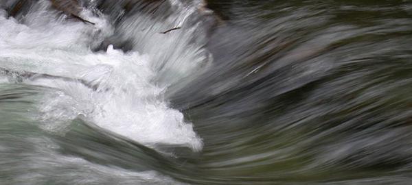 SUEZ seguirá gestionando el agua de la región francesa de Valenciennes