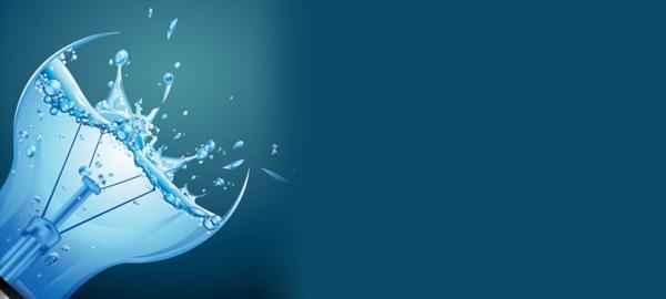 Un estudio revela que la escasez de agua en el mundo amenaza la producción de energía