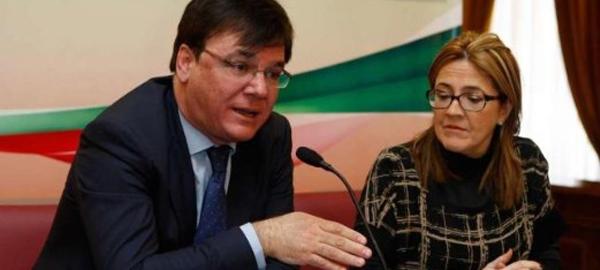 Zamora crea escuelas de alcaldes para mejorar la gestión del agua
