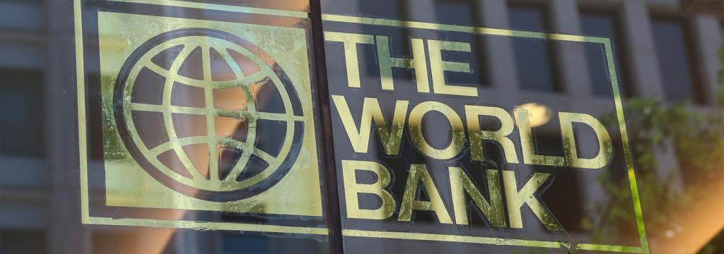 El Banco Mundial adopta un nuevo Plan de Acción para el Clima