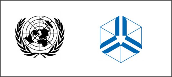 El Organismo de la  ONU encargado de las políticas sobre el agua celebra su 20 aniversario