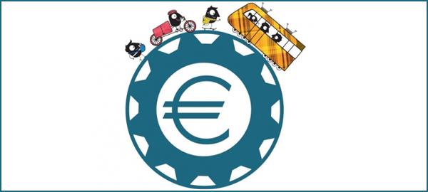 Europa-premia-a-murcia-como-ejemplo-de-movilidad-urbana-sostenible-