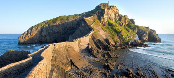 Euskadi mostrará a Europa su modelo de sostenibilidad