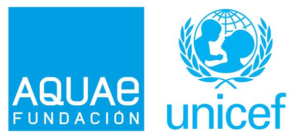 Fundación Aquae y UNICEF presentan su proyecto de agua e higiene en Perú