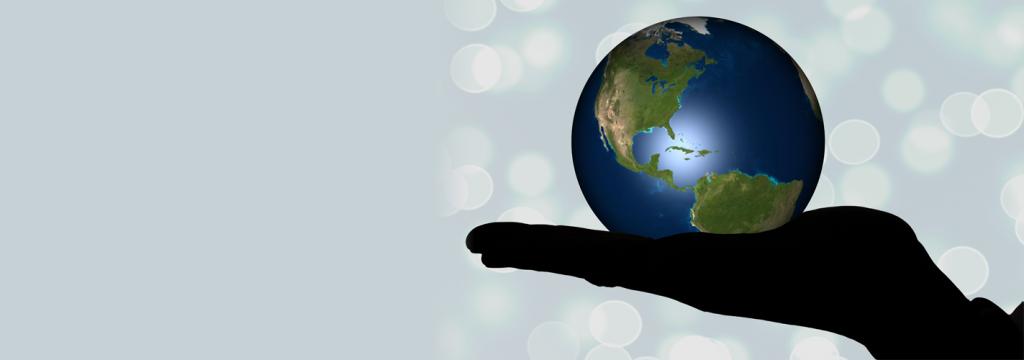 Hoy, Día Mundial de la Madre Tierra, se firma el Acuerdo de París