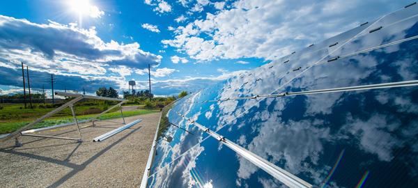 La COP21 animará a invertir en energías renovables