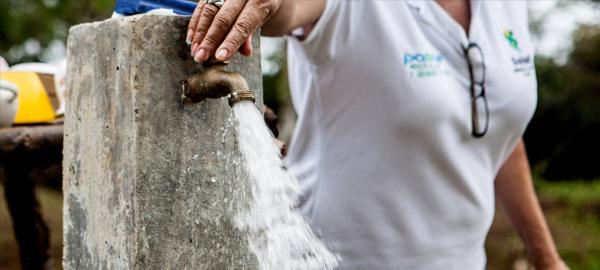 La ONU Agua señala las capacidades de gestión local como clave para la gobernanza del agua