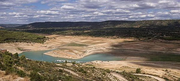 La-cuenca-del-segura-es-l%c3%adder-en-la-reutilizaci%c3%b3n-de-agua-depurada-
