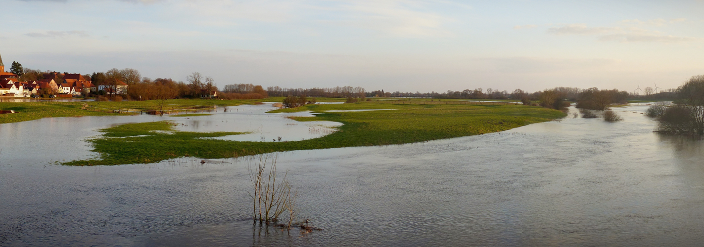 Los economistas alertan de la necesidad de crear un órgano regulador del agua en España