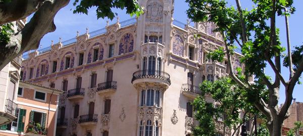 """Murcia y Palma de Mallorca, posibles ganadoras del """"Premio de Movilidad Europeo"""""""