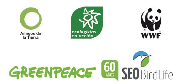 ONGs Ambientales exigen que se cumpla la sentencia sobre especies invasoras