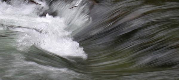 SUEZ se adjudica servicios de agua en Sri Lanka