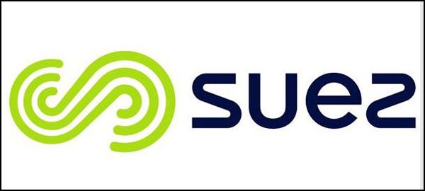 SUEZ se adjudica tres contratos en China por 19 millones