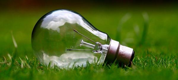 Alemania paga para que sus ciudadanos usen electricidad para evitar el exceso de renovables