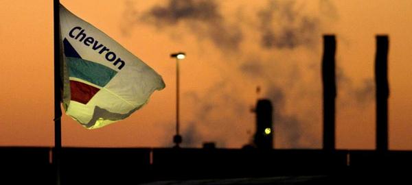 Casi la mitad de las emisiones mundiales de nitrógeno son responsabilidad de sólo cuatro países