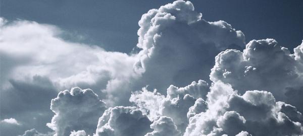 El Atlas Internacional de las nubes necesita imágenes nuevas