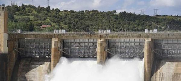 El-aumento-de-los-caudales-de-agua-eleva-la-producci%c3%b3n-hidroel%c3%a9ctrica-