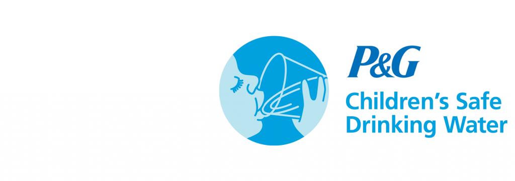 El programa Children's Safe Drinking Water ya ha donado 10.000 millones de litros de agua potable