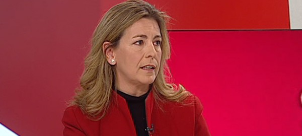 Euskadi, ejemplo a seguir en el diseño de planes de gestión de los espacios de la Red Natura
