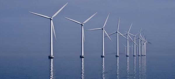 Gran Canaria apuesta por las energías renovables