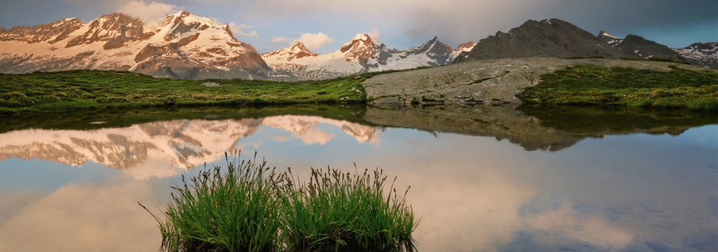Hoy se celebra el Día Europeo de los Parques Nacionales