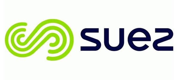 SUEZ se adjudica tres nuevos contratos en China