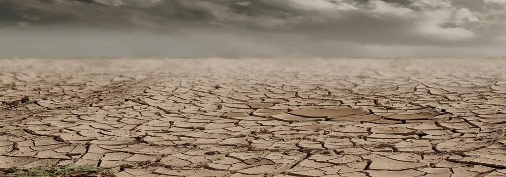El Banco Mundial habla de las consecuencias económicas de la falta de agua