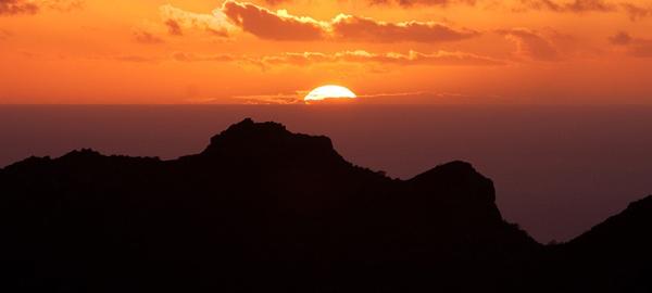 El Gobierno de Canarias abrirá en los próximos meses el debate sobre la gestión de residuos en las islas