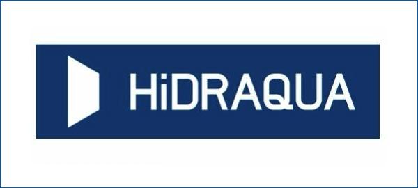 Hidraqua incorpora en Orihuela un servicio de atención al cliente para personas sordas