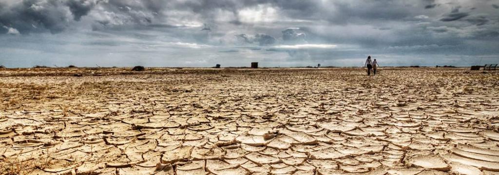 La ONU alerta a los Gobiernos de la necesidad de garantizar el acceso a agua potable