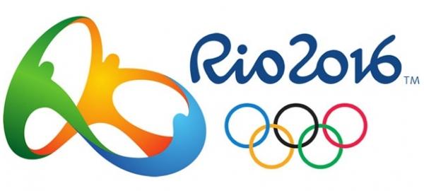 Las bacterias amenazan los Juegos Olímpicos de Río