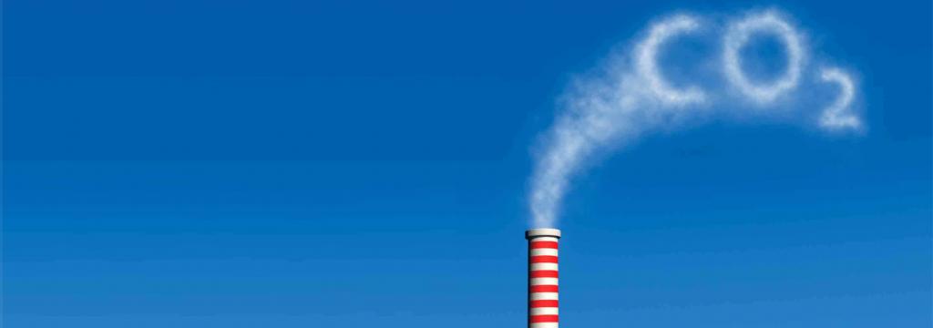 El 70% de las emisiones mundiales de CO2 provienen de las ciudades