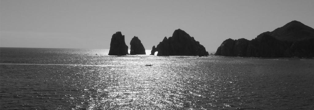El aumento de la temperatura de los océanos baja su capacidad de retener CO2