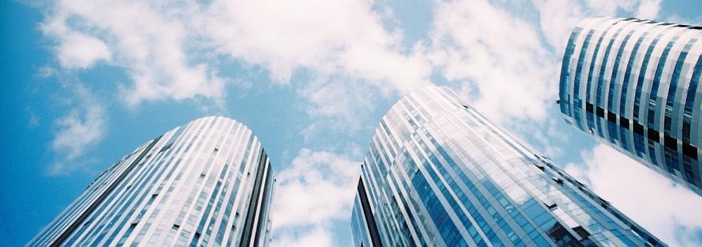 El ozono y las altas temperaturas en las ciudades son muy peligrosos para la salud