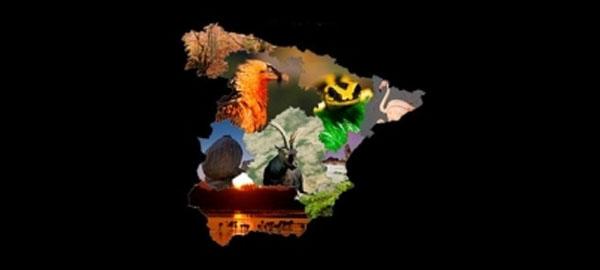 España suspende en la conservación de la biodiversidad