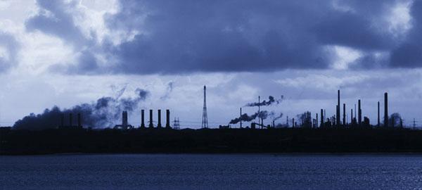 Nuevas oportunidades para el aprovechamiento del CO2