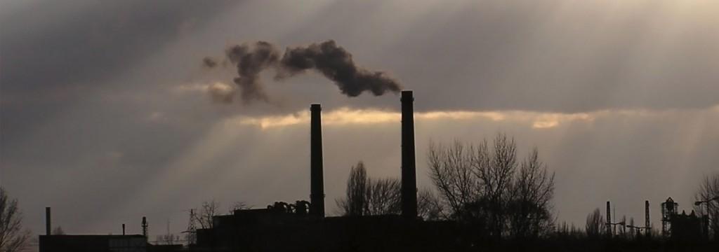 Se disparan las emisiones de CO2 en España tras el parón de la crisis