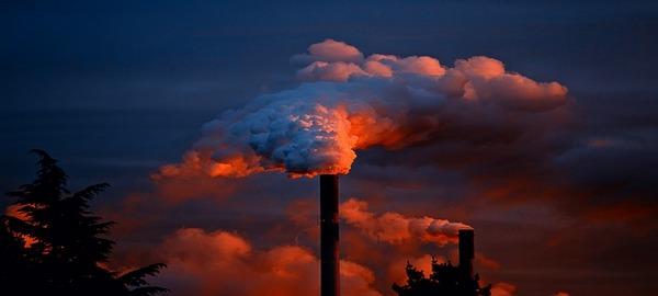 La Tierra entra esta semana en «déficit ecológico»