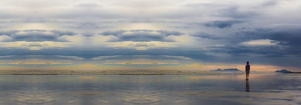 El calentamiento oceánico, una amenaza hacia la salud humana