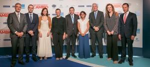 La Red de Impulsores del Cambio nace para mejorar la sostenibilidad del planeta a través de la innovación social