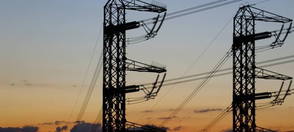 La electrificación de África, un nuevo paso para impulsar el desarrollo del país