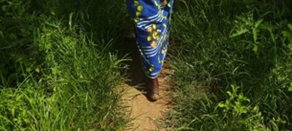 la-sequia-aumenta-la-prostitucion-entre-las-mujeres-agricultoras-en-zambia