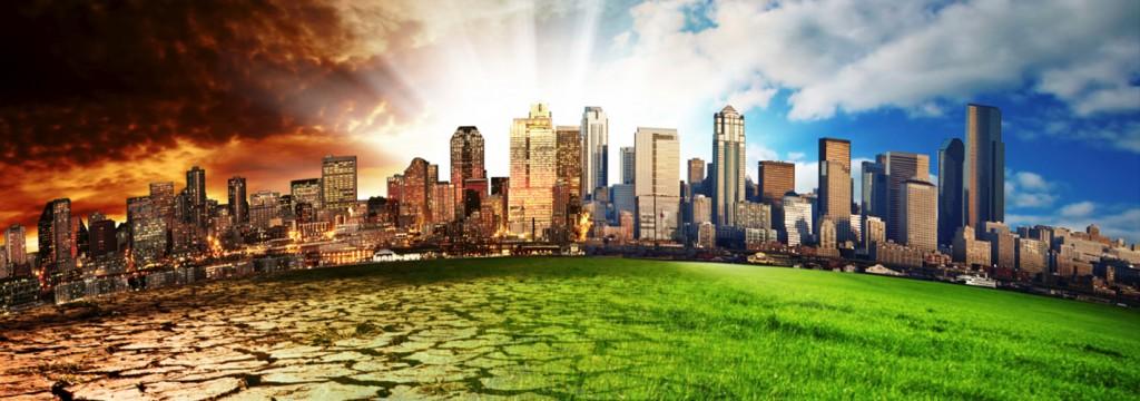 El cambio climático disparará la pobreza en los próximos años