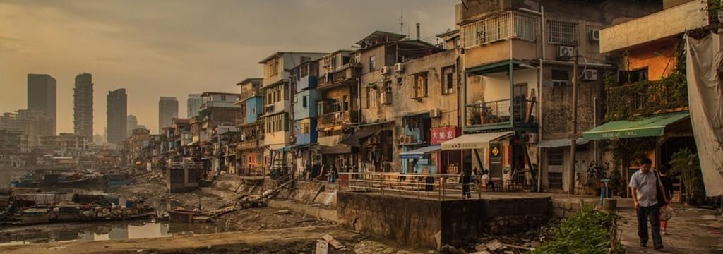 El cambio climático podría empujar a 122 millones de personas más a la pobreza extrema en 2030